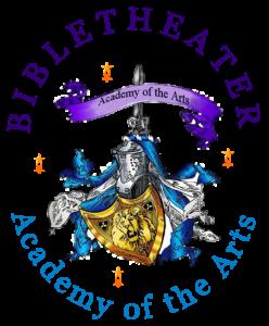 BibleTheater Academy of Arts LOGO2
