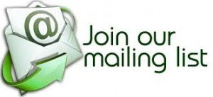 mailings2-300x137
