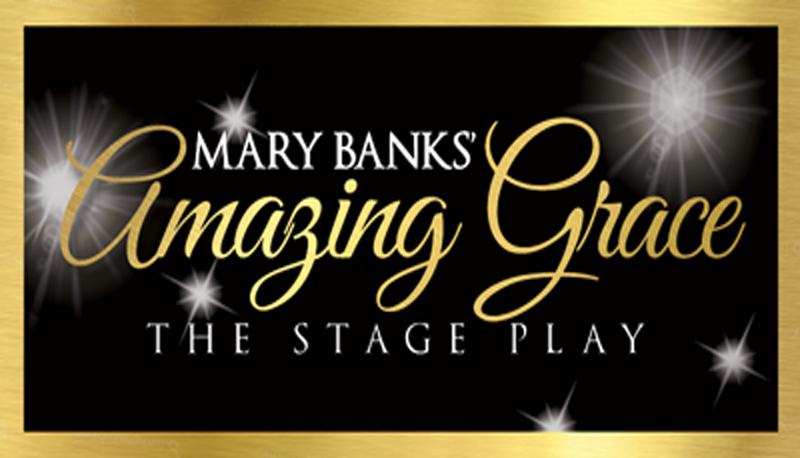 Amazing-Grace-Mary Banks-BibleTheater